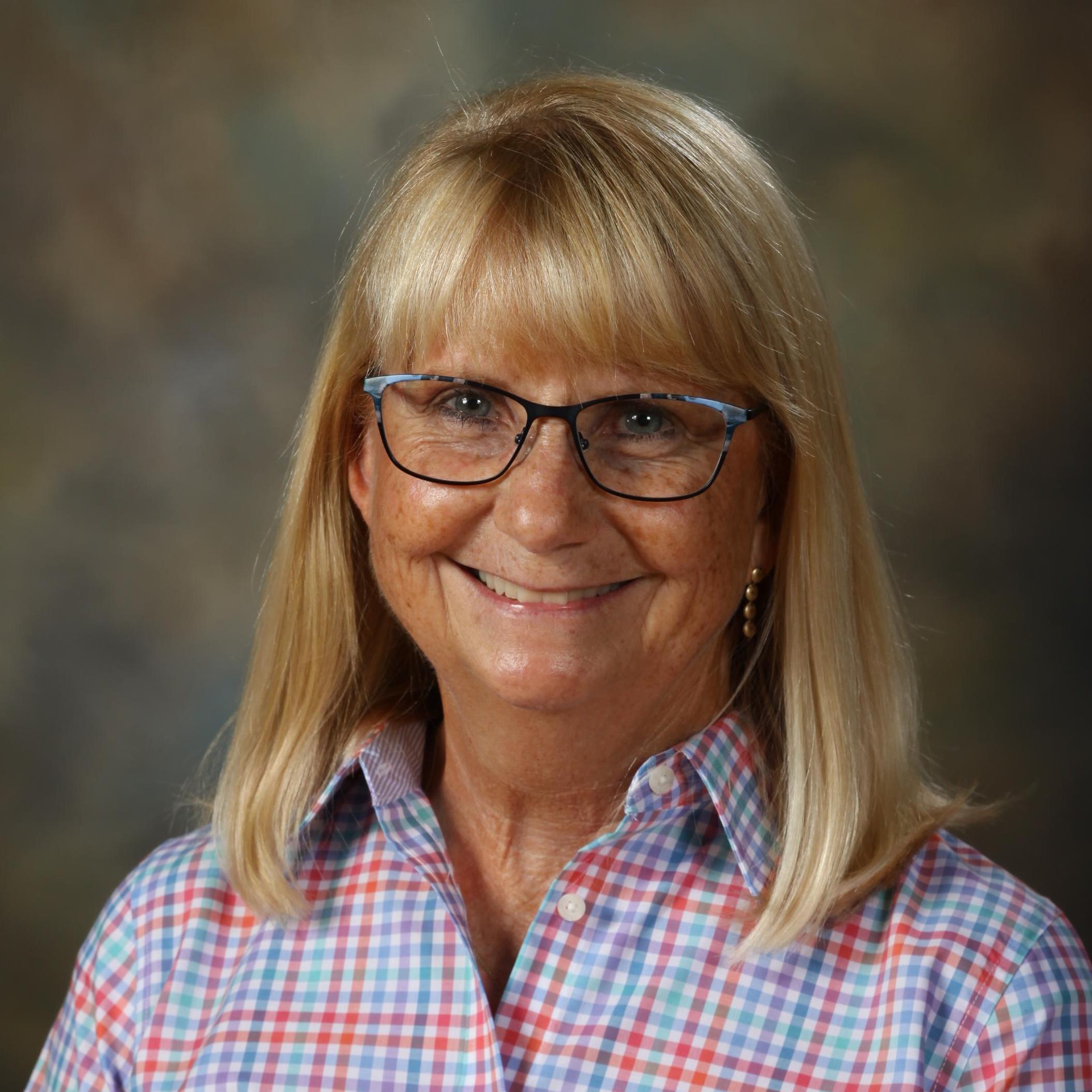 Bonnie Marlar's Profile Photo