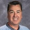 Brian Hutchins's Profile Photo