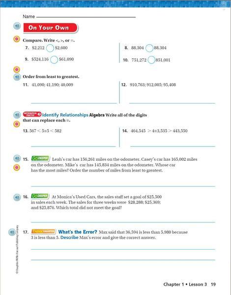Go Math p. 19.JPG