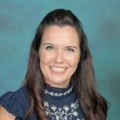 Colette Hammer's Profile Photo