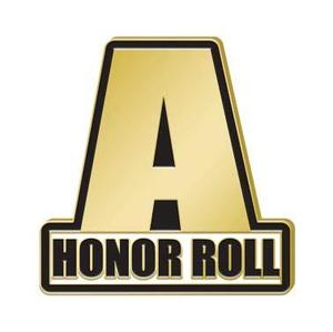 A honor roll.jpg