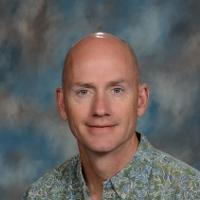 Lonnie Scott's Profile Photo
