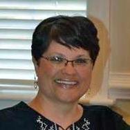 Gina Timmerman's Profile Photo