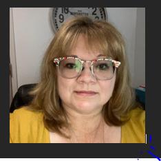 Shelia Crabtree's Profile Photo