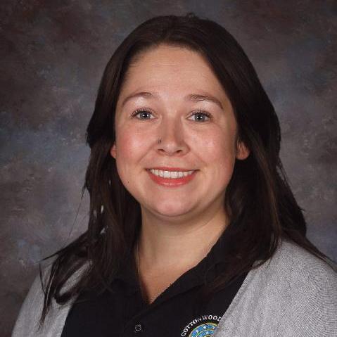 Heather Bower's Profile Photo