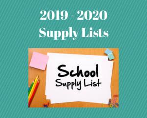 2019 2020 Supply List News.png