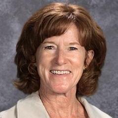 Michelle Johnson's Profile Photo