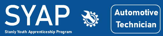 SYAP logo