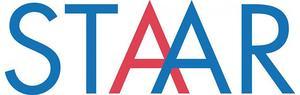 STAAR logo.jpg