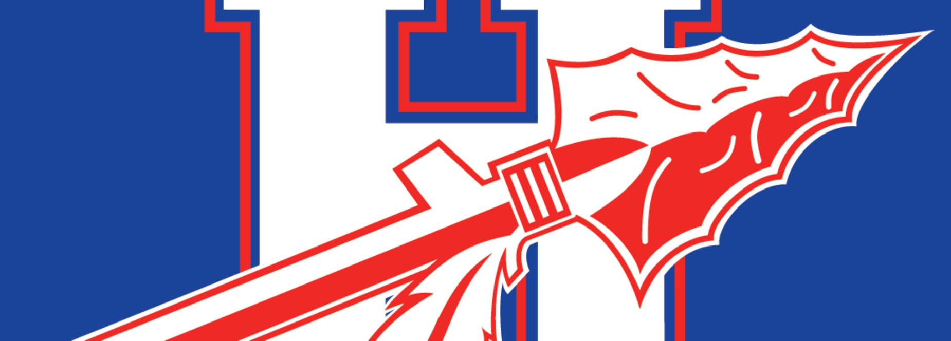 Harpeth Logo