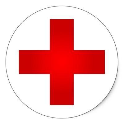 Health symbol