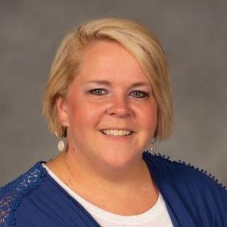 Laura Wheat's Profile Photo