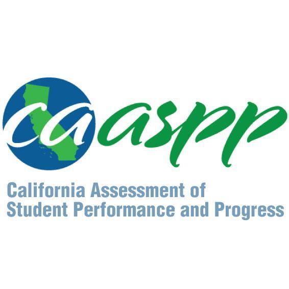 Caaspp