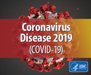 coronavirus image cdc