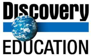 Discovery Edu