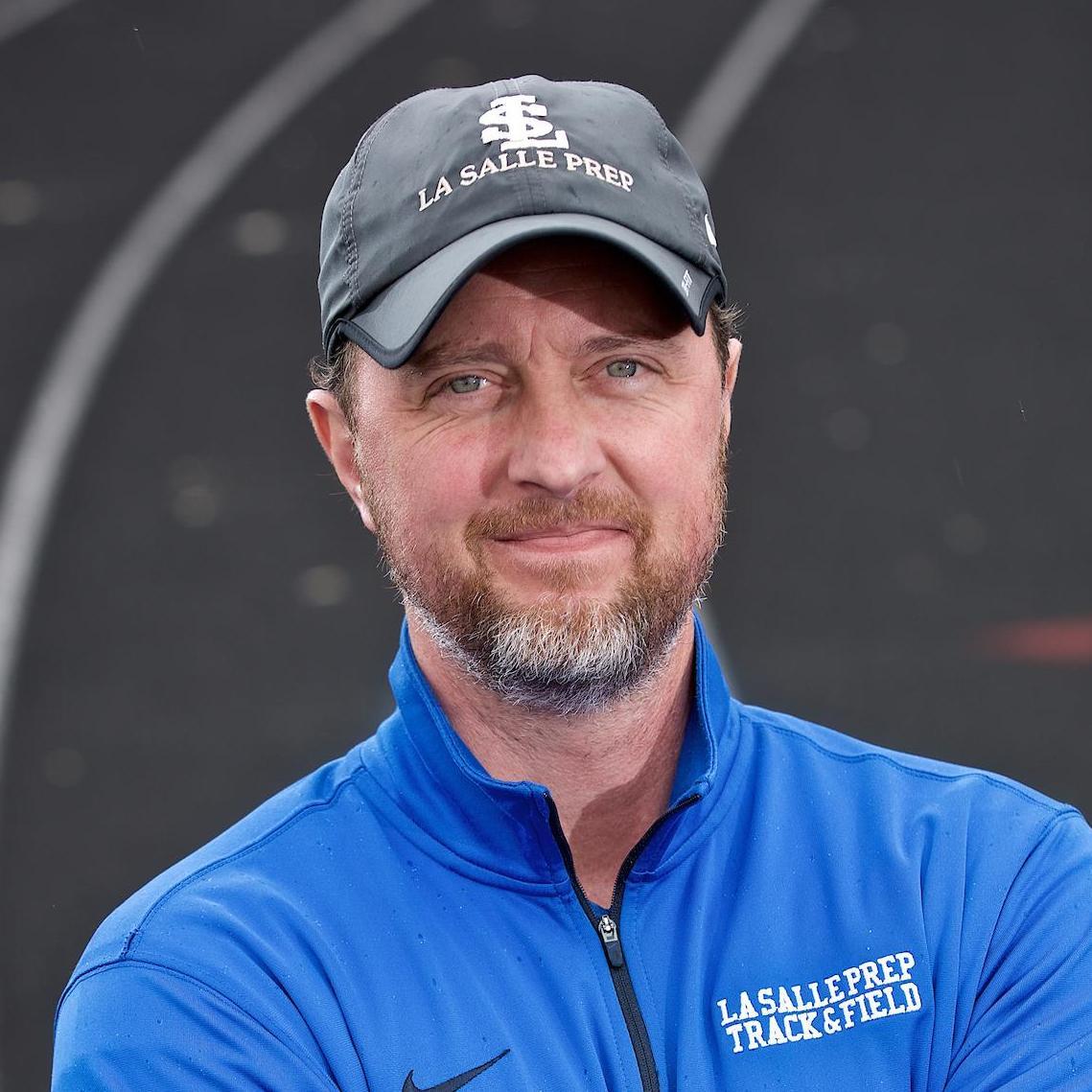 Dan Sheets's Profile Photo
