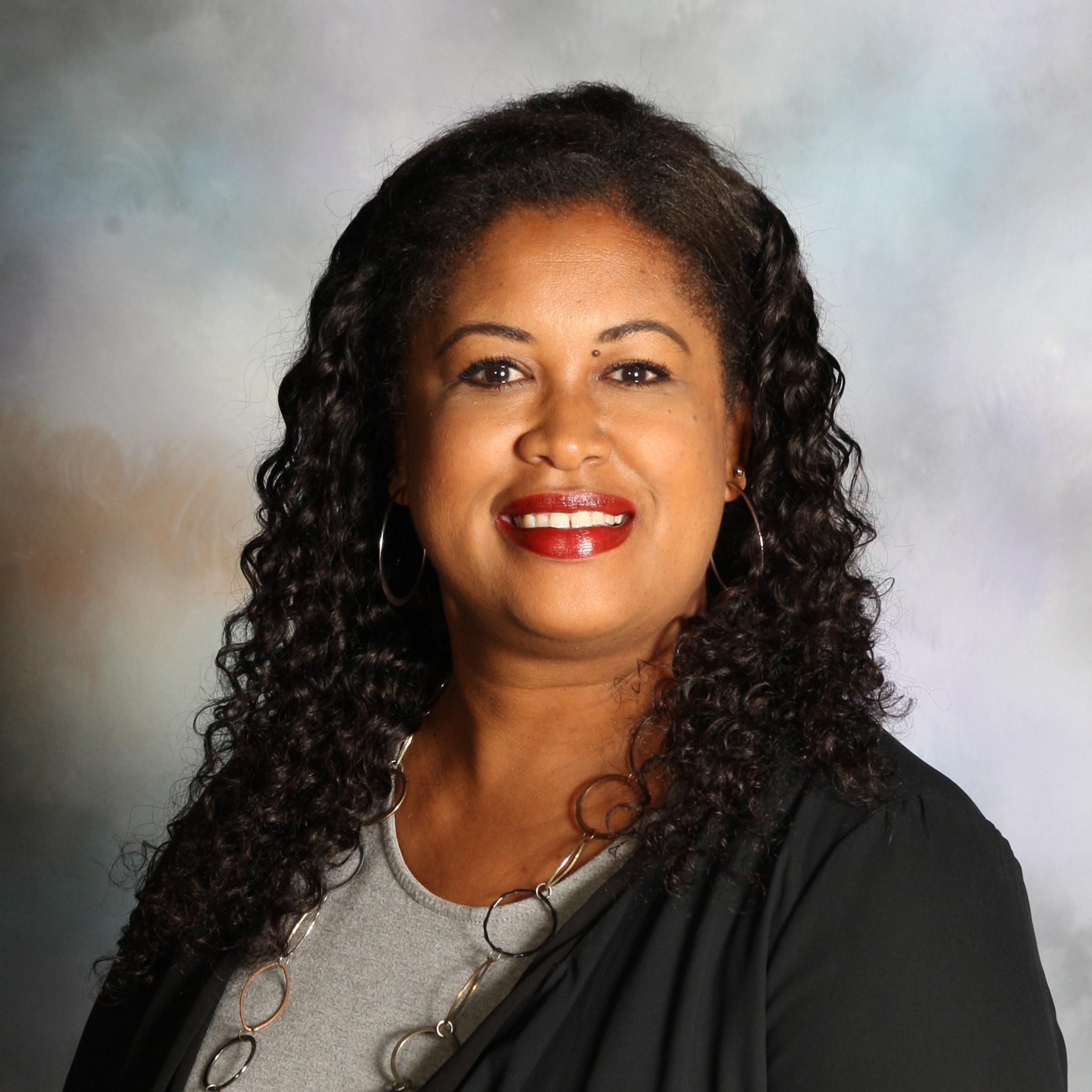 Tasha Montes's Profile Photo