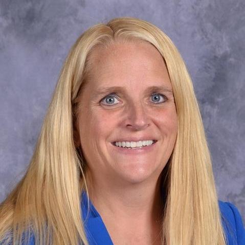 DeAnna Goodman's Profile Photo