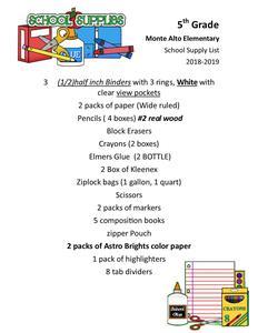 5th grade supply list .jpg