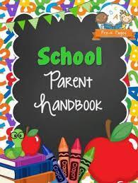 School Parent Handbook.jpg