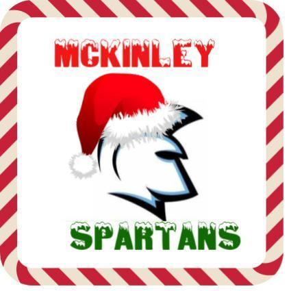 winter mckinley spartan