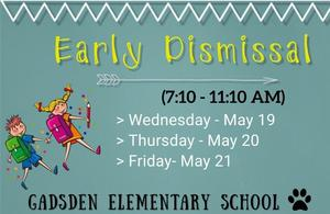 Early Dismissal 5.19 to 5.21.jpg