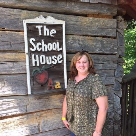 Leticia Hudson's Profile Photo