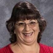 Tenna Ellis's Profile Photo