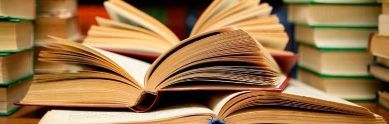 Reading Header