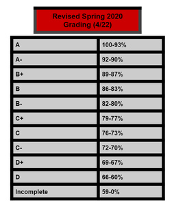 Grading Image-Revised use this.png