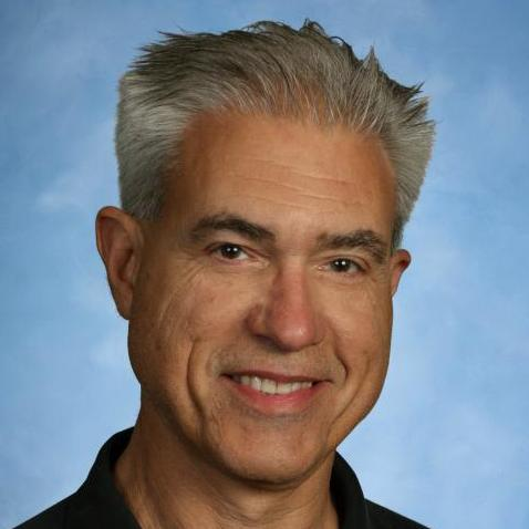 Mark Grgurich's Profile Photo