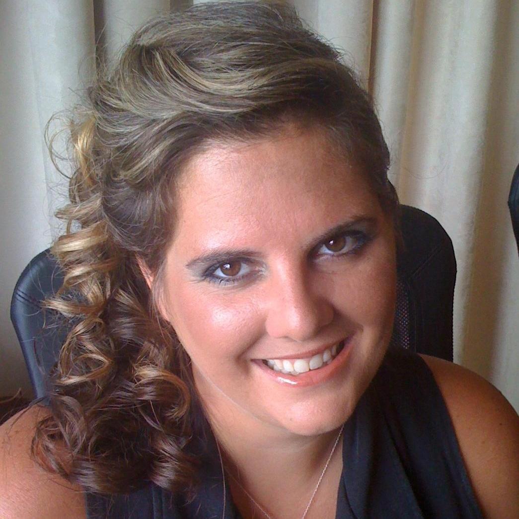 Elizabeth Nugent's Profile Photo