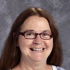 Diane Wheeler's Profile Photo
