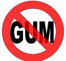 no gum.jpg