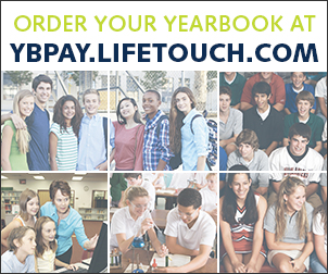 Order Your Yearbook Online Featured Photo