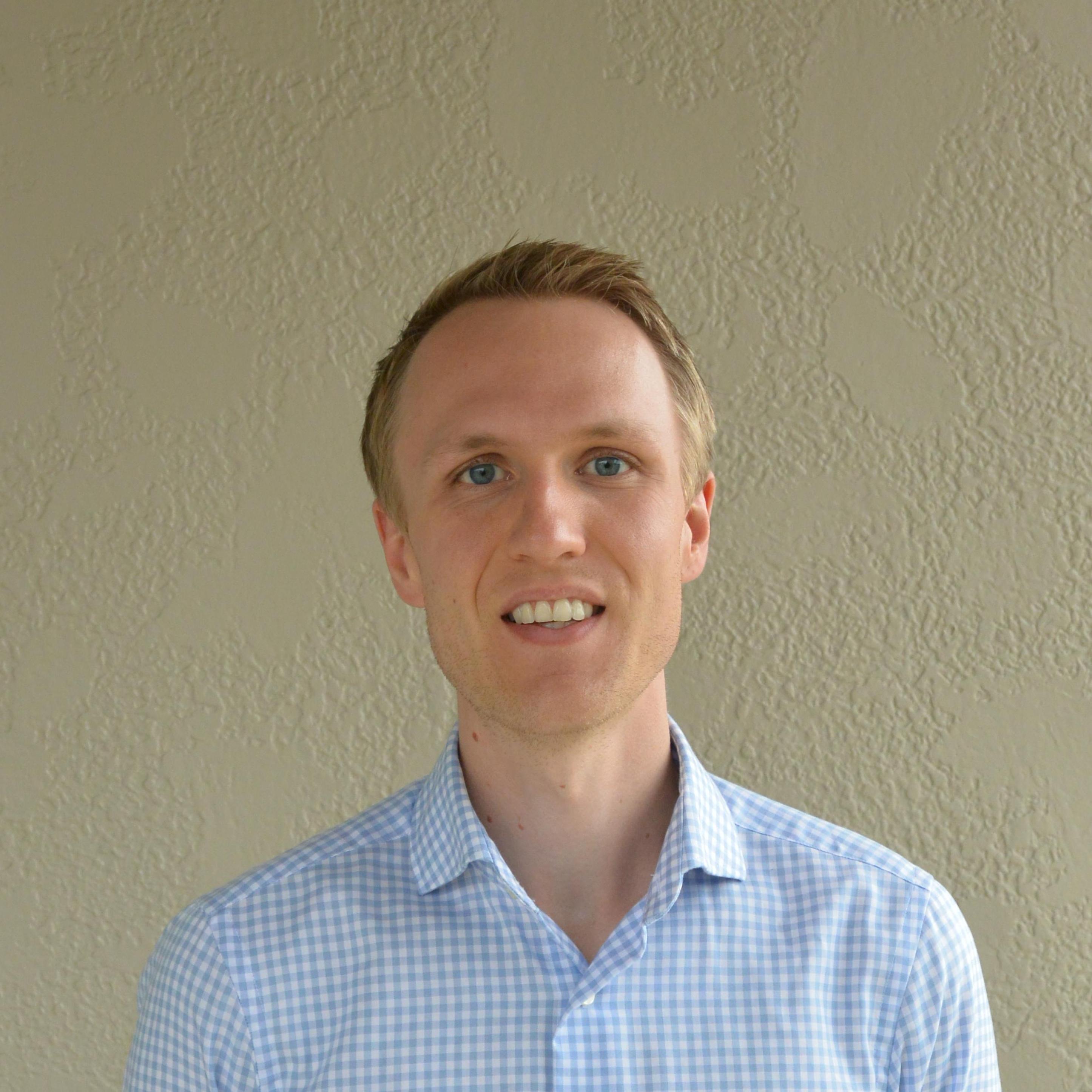 Nathan Hanscam's Profile Photo