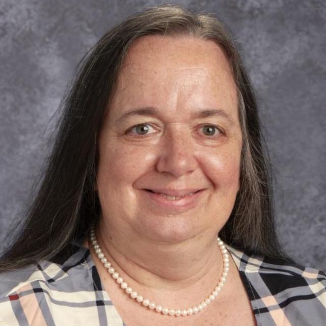 Elaine Boland's Profile Photo