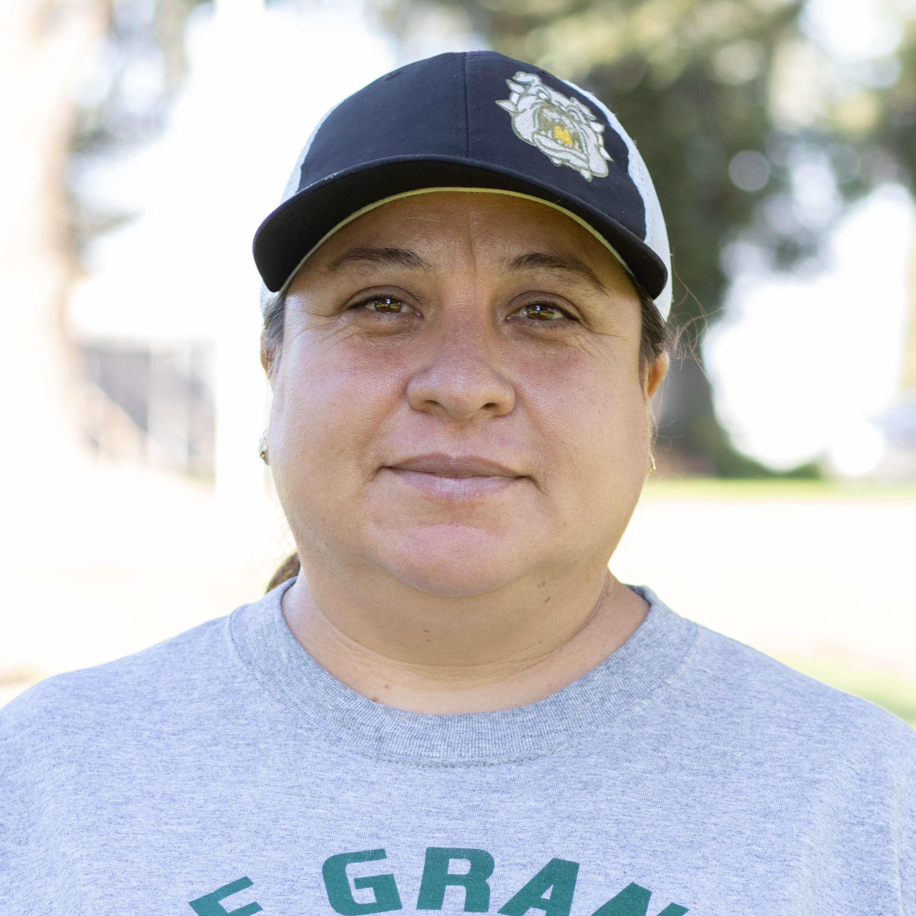 Yolanda Vargas's Profile Photo