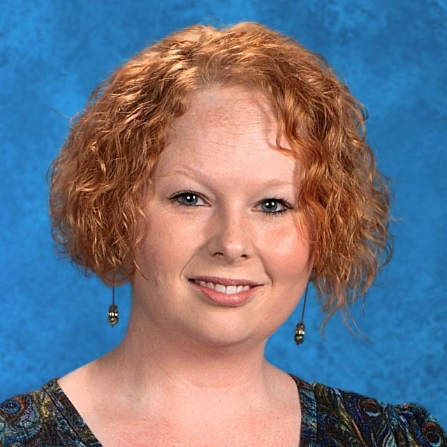 Heather Hobbs's Profile Photo