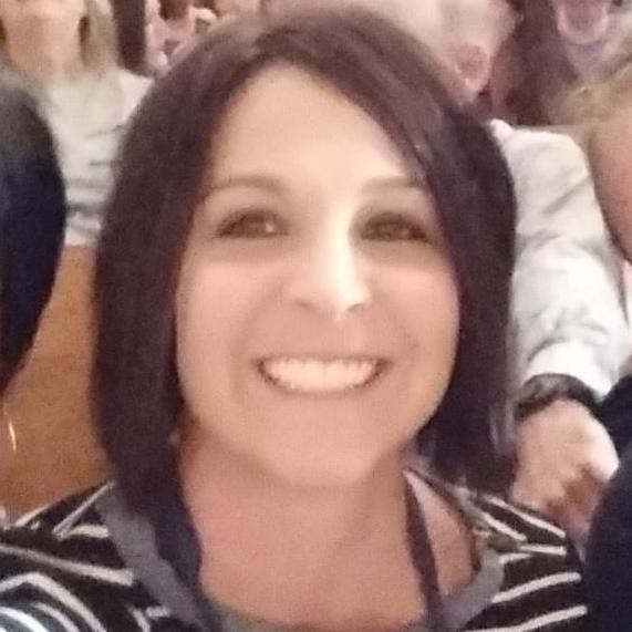 Ashley Leary's Profile Photo