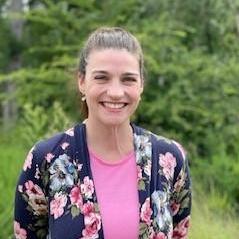 Kristen Werner's Profile Photo