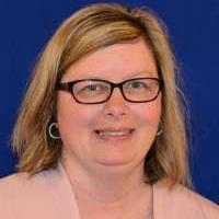 Patty Hiatt's Profile Photo