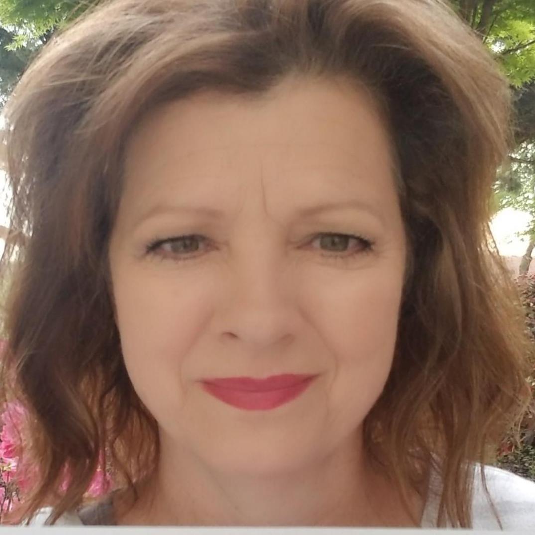 Charlene Simpson's Profile Photo