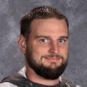 Jason Morris's Profile Photo