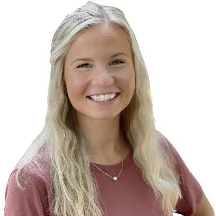 Sierra Waldroup's Profile Photo