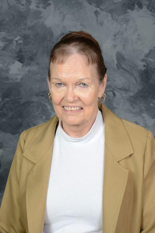 Janteena Lovett