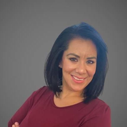 Cintia Loera's Profile Photo