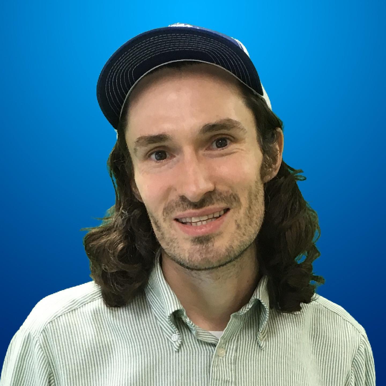 Luke Durkish's Profile Photo