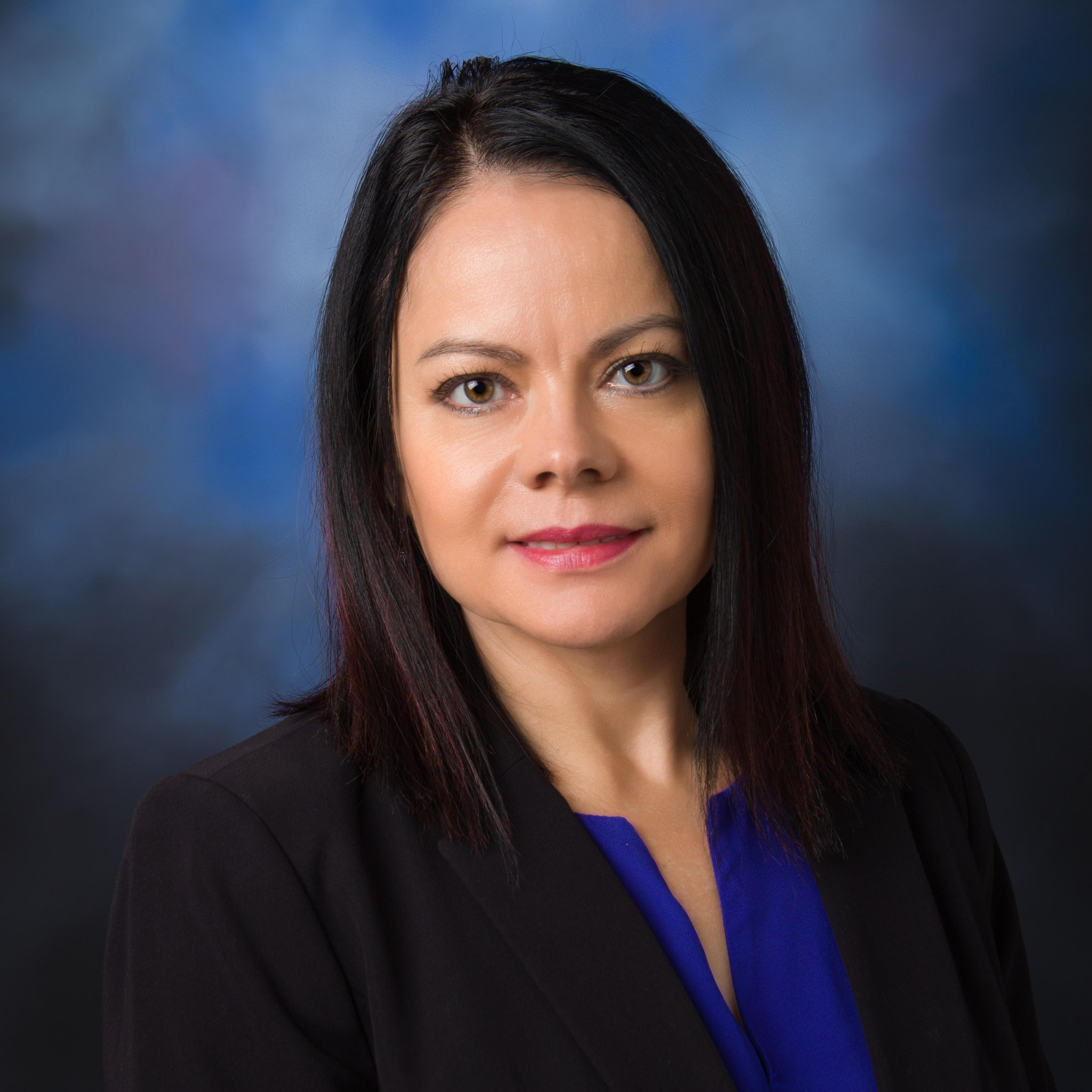 Yesenia Goodin's Profile Photo
