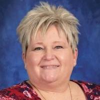 Lori Creech's Profile Photo